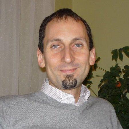 telekom_vitarius_gergely
